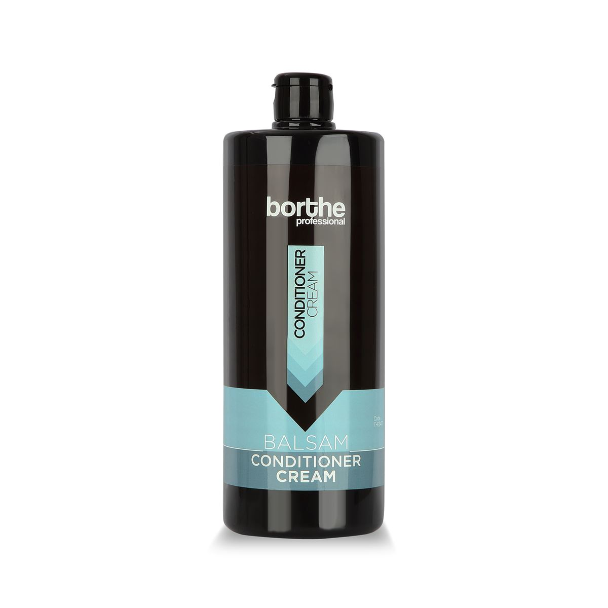 Borthe Balsam Conditioner Cream 1100 ml.