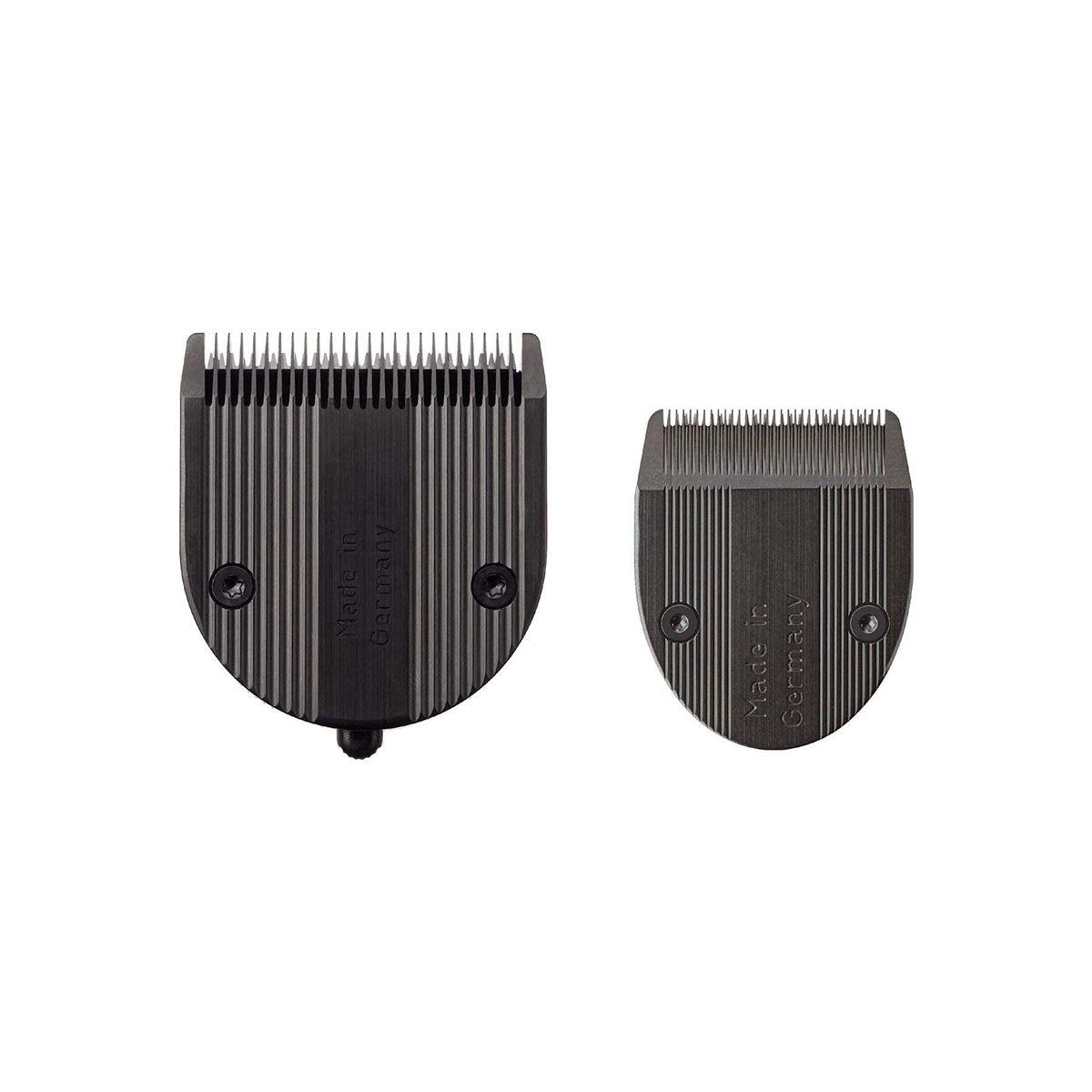 Moser ChromSytle Pro & ChroMini Pro 1871-0079 Tıraş Makinesi