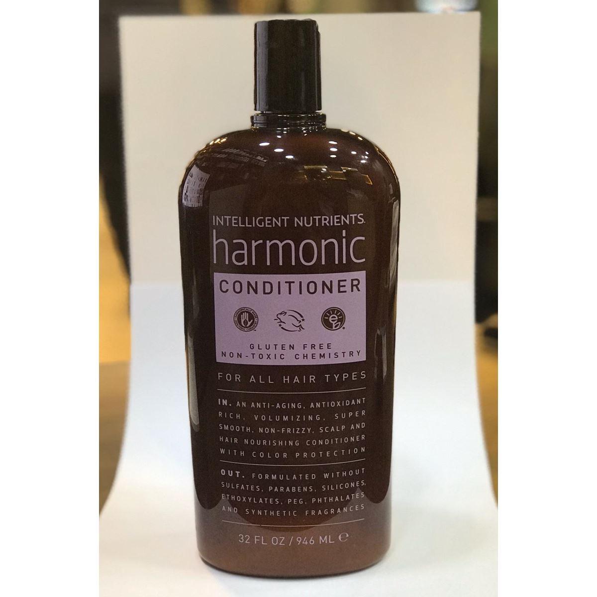 Harmonic Conditioner 946 ml.
